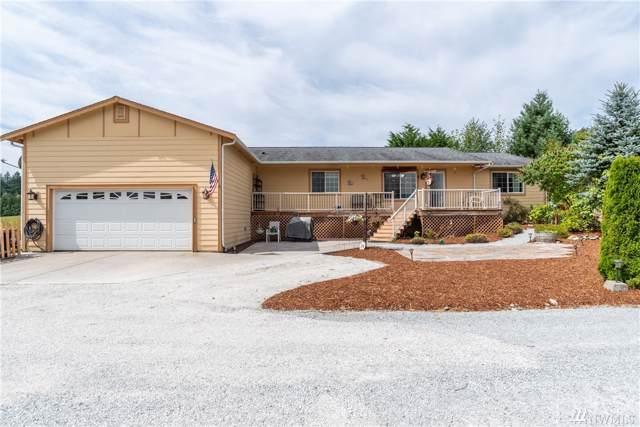 18202 Fox Hollow Lane, Bow, WA 98232 (#1508600) :: Alchemy Real Estate