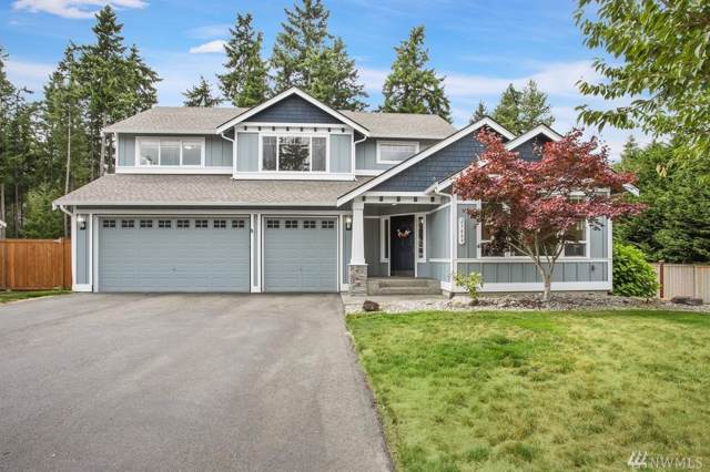 23489 Guinness Place NW, Poulsbo, WA 98370 (#1508603) :: The Kendra Todd Group at Keller Williams