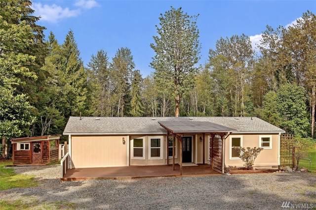 8121 Woods Lake Rd, Monroe, WA 98272 (#1508604) :: The Kendra Todd Group at Keller Williams