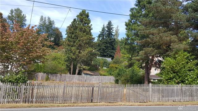 0-17XX Harris, Bellingham, WA 98225 (#1508609) :: Alchemy Real Estate