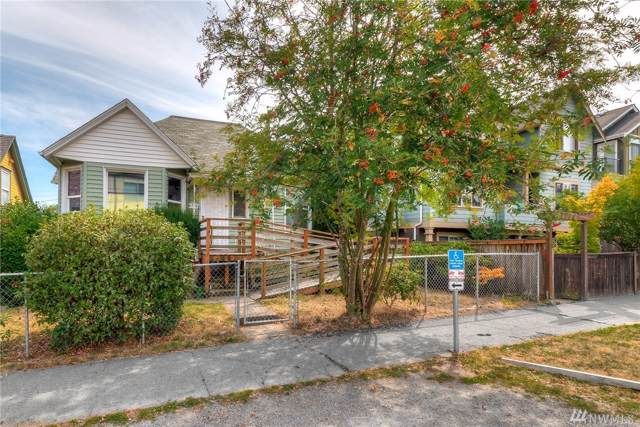4746 35th Ave S, Seattle, WA 98118 (#1508641) :: Sweet Living