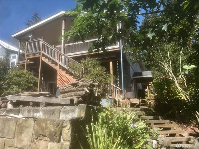 68 Bramble Lane, Orcas Island, WA 98245 (#1508642) :: Liv Real Estate Group