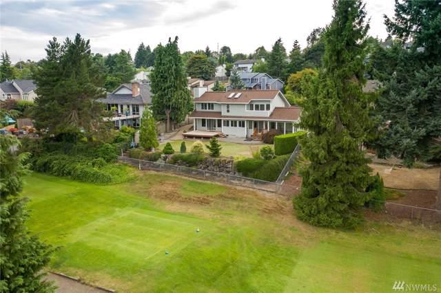 3613 Northshore Blvd NE, Tacoma, WA 98422 (#1508643) :: Crutcher Dennis - My Puget Sound Homes