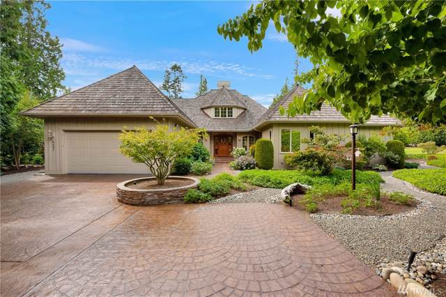 8605 Great Horned Owl Lane, Blaine, WA 98230 (#1508648) :: McAuley Homes