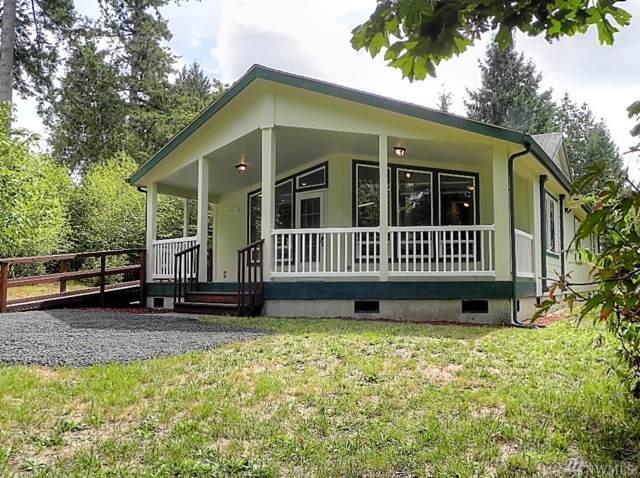 2381 E Crestview Dr, Shelton, WA 98584 (#1508659) :: McAuley Homes