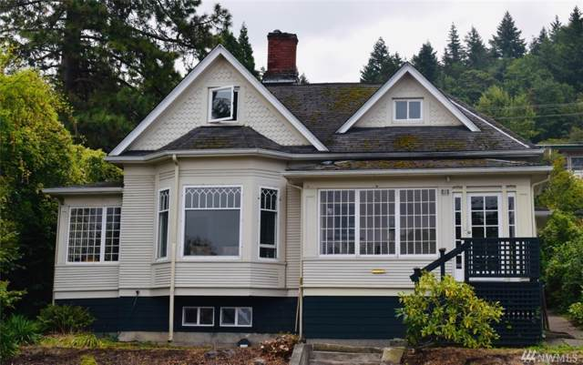 818 N Garden St, Bellingham, WA 98225 (#1508669) :: Record Real Estate