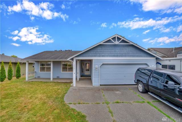 226 S 28th St, Mount Vernon, WA 98274 (#1508682) :: Commencement Bay Brokers