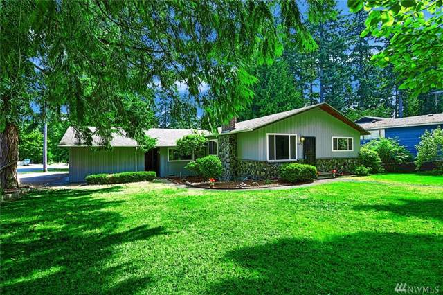 17636 Ashworth Ave N, Shoreline, WA 98133 (#1508684) :: Chris Cross Real Estate Group