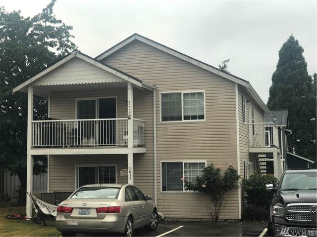 3029-3031 Pacific St, Bellingham, WA 98226 (#1508697) :: Ben Kinney Real Estate Team