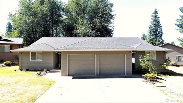 15405 NE 181 St, Brush Prairie, WA 98606 (#1508738) :: Liv Real Estate Group
