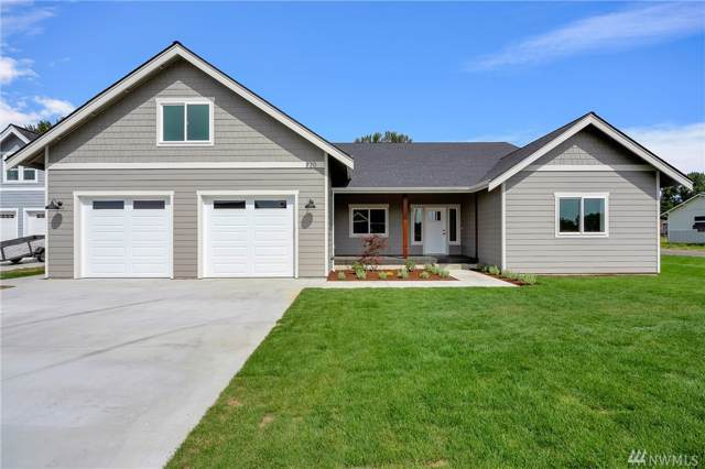 820 Sisters Ct, Everson, WA 98247 (#1508744) :: Commencement Bay Brokers