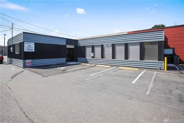 801 6th St, Bremerton, WA 98337 (#1508749) :: The Kendra Todd Group at Keller Williams