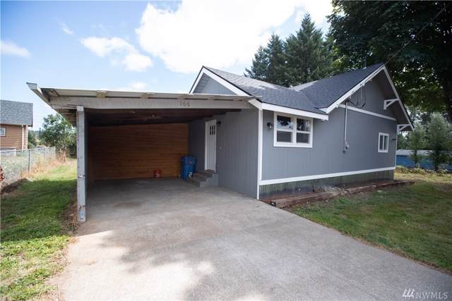 166 2nd St E, Onalaska, WA 98570 (#1508758) :: McAuley Homes