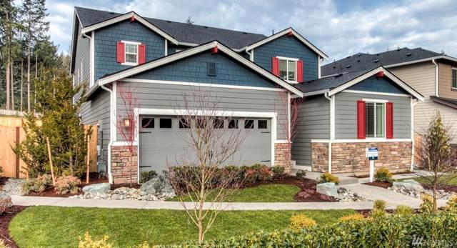 35619 2nd Ave SW #3, Tacoma, WA 98023 (#1508759) :: Kimberly Gartland Group