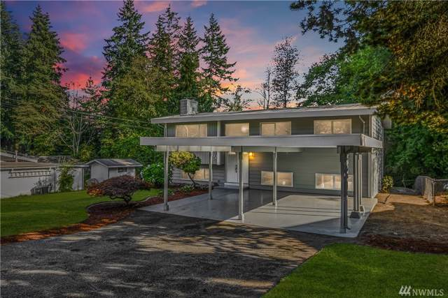 32 234th Place SE, Bothell, WA 98021 (#1508768) :: Real Estate Solutions Group