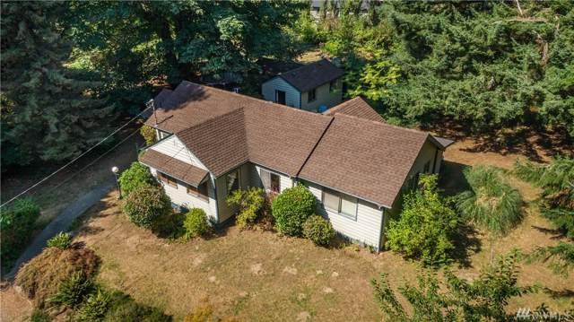 7136 SW Point Robinson Rd, Vashon, WA 98070 (#1508789) :: McAuley Homes