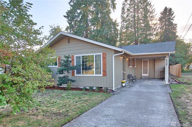 179 Ritter St S, Tenino, WA 98589 (#1508796) :: The Kendra Todd Group at Keller Williams