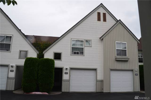 6716 S 238TH Place N G103, Kent, WA 98032 (#1508807) :: Alchemy Real Estate