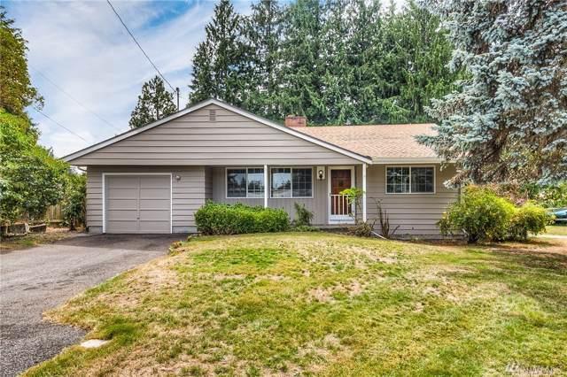 17508 62nd Ave W, Lynnwood, WA 98037 (#1508816) :: Keller Williams Realty Greater Seattle