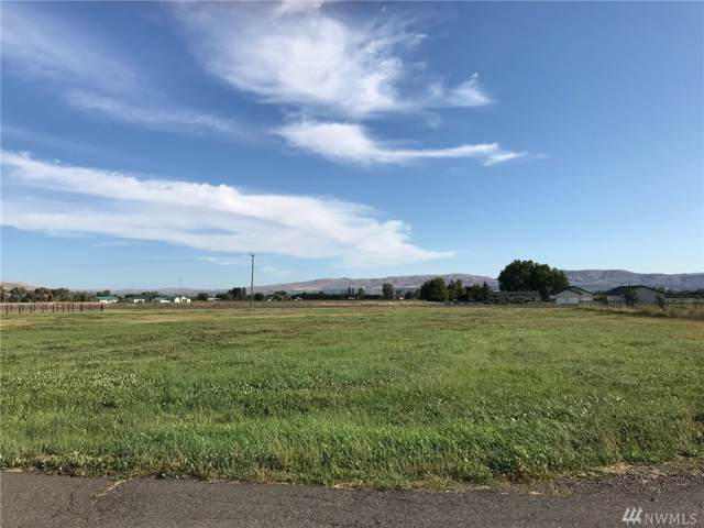 2 Hatfield Dr, Ellensburg, WA 98926 (#1508820) :: Real Estate Solutions Group