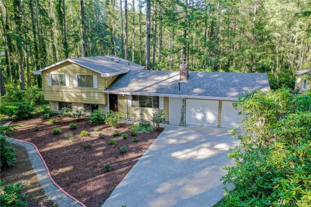 14701 33rd Ave NW, Gig Harbor, WA 98332 (#1508827) :: Canterwood Real Estate Team