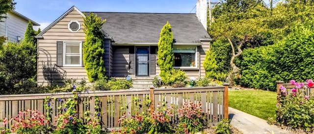 4839 36th Ave NE, Seattle, WA 98105 (#1508837) :: Sweet Living