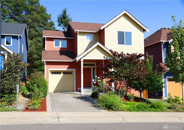 11324 4th Place SW, Seattle, WA 98146 (#1508840) :: Keller Williams Realty Greater Seattle