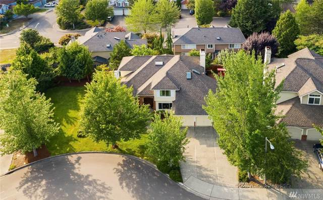 15409 101st Place NE, Bothell, WA 98011 (#1508841) :: Mosaic Home Group