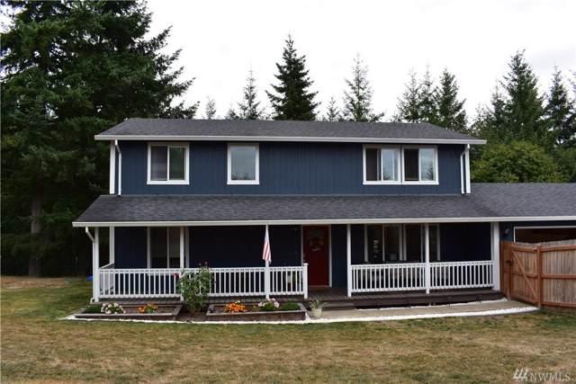 139 Kodiak Lane, Chehalis, WA 98532 (#1508842) :: TRI STAR Team | RE/MAX NW