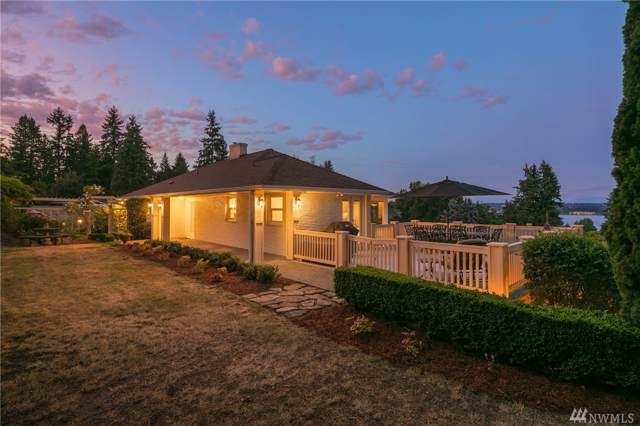 3739 NE 165th St, Lake Forest Park, WA 98155 (#1508844) :: The Kendra Todd Group at Keller Williams