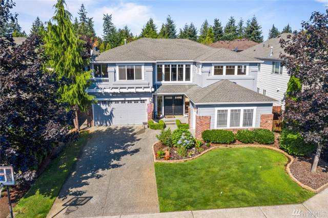17526 32nd Ave SE, Bothell, WA 98012 (#1508846) :: Record Real Estate