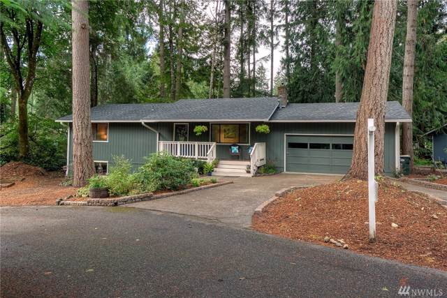 7027 Glen Terra Ct SE, Lacey, WA 98503 (#1508851) :: NW Home Experts