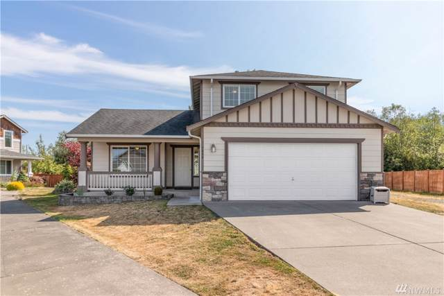 7494 Sole Dr, Blaine, WA 98230 (#1508872) :: Ben Kinney Real Estate Team