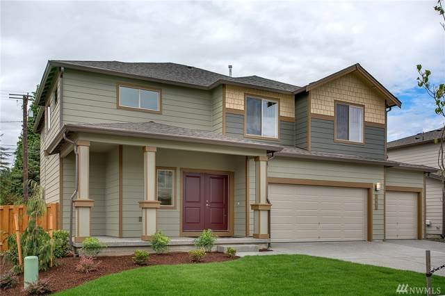 395 Partlon St #113, Buckley, WA 98321 (#1508873) :: The Kendra Todd Group at Keller Williams