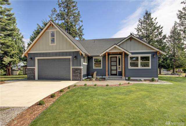 4460 Moresby Wy, Ferndale, WA 98248 (#1508878) :: Commencement Bay Brokers