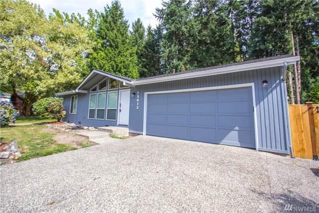 15012 111th Ave NE, Bothell, WA 98011 (#1508880) :: Record Real Estate
