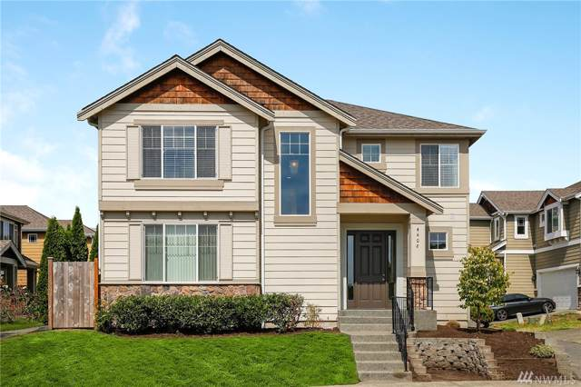 4408 NE 3rd Lane, Renton, WA 98059 (#1508900) :: The Kendra Todd Group at Keller Williams