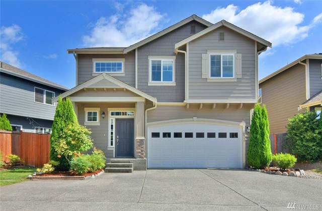 4511 147th Place SE, Bothell, WA 98012 (#1508902) :: Liv Real Estate Group