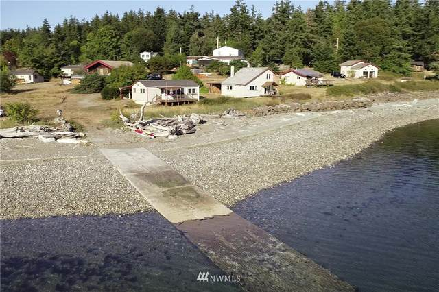 10 Beach Drive, Nordland, WA 98358 (MLS #1508903) :: Community Real Estate Group