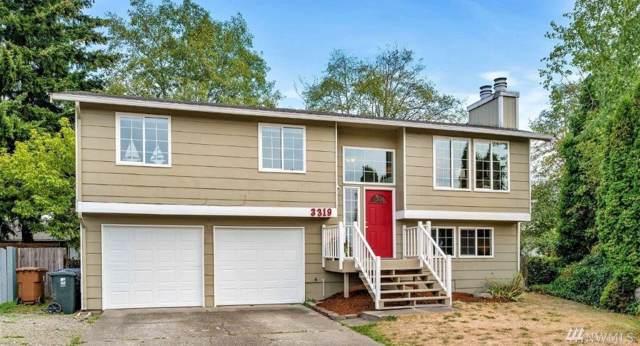 3319 52nd Ave NE, Tacoma, WA 98422 (#1508912) :: Crutcher Dennis - My Puget Sound Homes