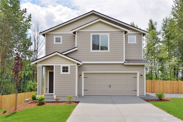 32709 Marguerite Lane, Sultan, WA 98294 (#1508913) :: Real Estate Solutions Group