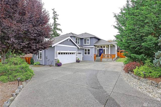 28223 71st Dr NW, Stanwood, WA 98292 (#1508915) :: Center Point Realty LLC