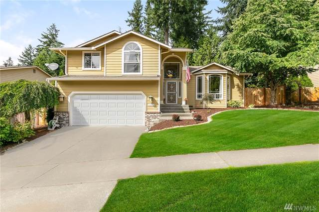 3307 200th Place SE, Bothell, WA 98012 (#1508926) :: Keller Williams Realty Greater Seattle