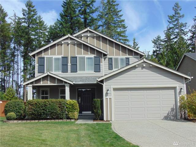 21864 NW Monterey Lp, Poulsbo, WA 98370 (#1508934) :: Ben Kinney Real Estate Team