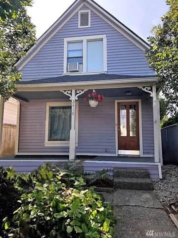 2410 State St, Everett, WA 98201 (#1508941) :: Liv Real Estate Group