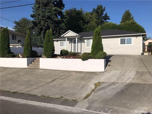6411 Shaffer Ave S, Seattle, WA 98108 (#1508952) :: NW Homeseekers