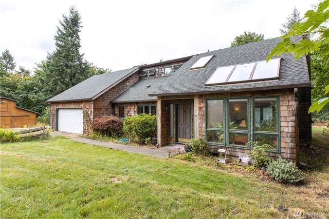 4540 SW Gifford Rd, Olympia, WA 98512 (#1508957) :: The Kendra Todd Group at Keller Williams