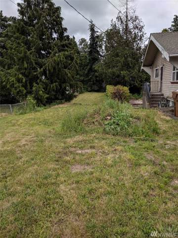 0 S Wilkeson, Tacoma, WA 98418 (#1508958) :: The Kendra Todd Group at Keller Williams