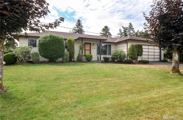2730 25th St SE, Auburn, WA 98002 (#1508972) :: Alchemy Real Estate
