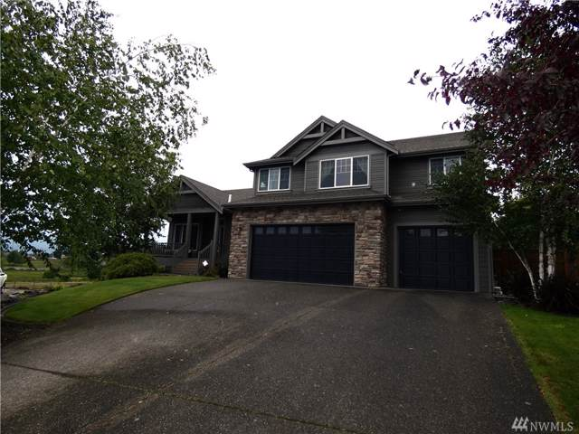 21609 31st St E, Lake Tapps, WA 98391 (#1508974) :: Commencement Bay Brokers